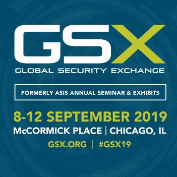 Presage Training_GSX Conference 2019